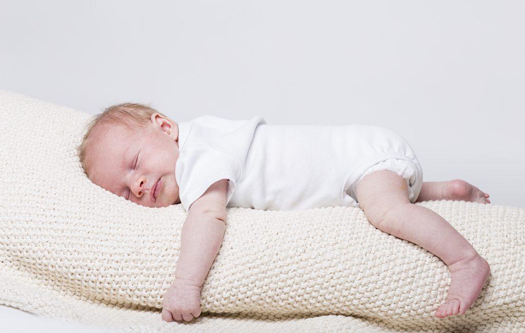 Familien – und Babyfotos