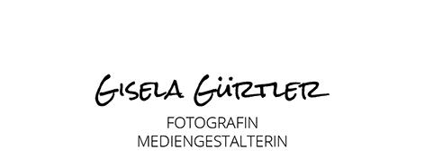 Gisela Gürtler